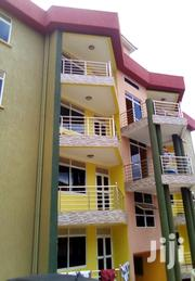 Three Bedroom Apartment In Bunga For Rent | Houses & Apartments For Rent for sale in Central Region, Kampala