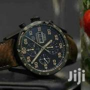 Watches | Watches for sale in Central Region, Kampala