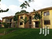 Two Bedroom House In Kyaliwajjala Kira Road For Rent | Houses & Apartments For Rent for sale in Central Region, Kampala