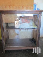 Mirror Display | Furniture for sale in Central Region, Kampala