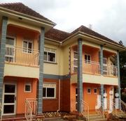 Two Bedroom Apartment In Bunga For Rent | Houses & Apartments For Rent for sale in Central Region, Kampala