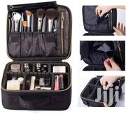 Rownyeon Makeup Bag | Health & Beauty Services for sale in Central Region, Kampala