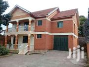 Ntinda Brand New 4bedrooms Stand Alone Duplex For Rent | Houses & Apartments For Rent for sale in Central Region, Kampala
