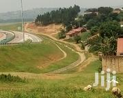 Plots in Mpala | Land & Plots For Sale for sale in Central Region, Wakiso