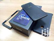 Complete Camon X Pro Genuine | Mobile Phones for sale in Central Region, Kampala