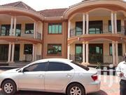Five Bedroom House In Kyengera Masaka Road For Sale | Houses & Apartments For Sale for sale in Central Region, Kampala