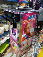 Ice Cream Machine | Restaurant & Catering Equipment for sale in Central Region, Kampala