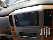 Car Mp5 Players | Vehicle Parts & Accessories for sale in Central Region, Kampala
