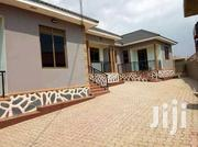 Kireka Two Bedroom House for Rent at 300k | Houses & Apartments For Rent for sale in Central Region, Kampala