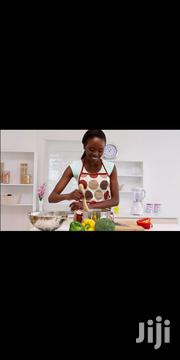 Housekeepers Needed | Housekeeping & Cleaning Jobs for sale in Central Region, Kampala