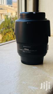 Nikon Camera Lense   Accessories & Supplies for Electronics for sale in Central Region, Kampala