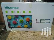 Hisense Tv 40 Inches | TV & DVD Equipment for sale in Central Region, Kampala