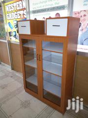 Simple Cupboard | Furniture for sale in Central Region, Kampala