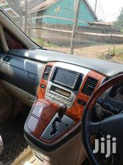 Car Mp5 Player | Vehicle Parts & Accessories for sale in Central Region, Kampala