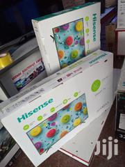 Hisense Smart Led Digital TV 32 Inches | TV & DVD Equipment for sale in Central Region, Kampala