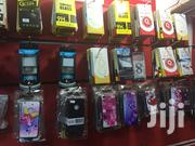 Covers And Screen Guards | Accessories for Mobile Phones & Tablets for sale in Central Region, Kampala