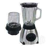 Juice Blender | Kitchen Appliances for sale in Central Region, Kampala