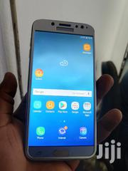 Samsung Galaxy J7 Pro 16 GB | Mobile Phones for sale in Central Region, Kampala