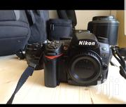 Nikon D7000 | Photo & Video Cameras for sale in Central Region, Kampala