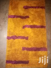 Door Mat   Home Accessories for sale in Central Region, Kampala