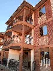 Najjera Modern Apartments Of 2bedrooms For Rent | Houses & Apartments For Rent for sale in Central Region, Wakiso