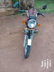 Bajaj For Sale | Motorcycles & Scooters for sale in Central Region, Kayunga