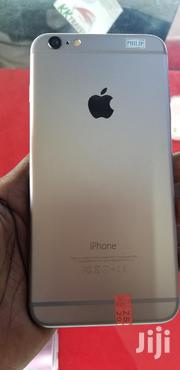 New Apple iPhone 6s 64 GB Silver | Mobile Phones for sale in Central Region, Kampala