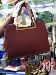 Classy Hand Bag | Bags for sale in Central Region, Kampala