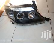 Toyota Vigo Headlight Aftermarket | Vehicle Parts & Accessories for sale in Central Region, Kampala