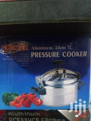 Chimex Pressure Cooker. Made In Germany | Kitchen Appliances for sale in Central Region, Kampala