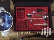 Sets Of Spoons,Folks, Knives And More | Kitchen & Dining for sale in Central Region, Kampala