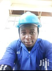 Electrician | Engineering & Architecture CVs for sale in Central Region, Kampala