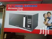 Microwave. Made in Germany | Kitchen Appliances for sale in Central Region, Kampala