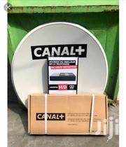 CANAL+ Decoder | TV & DVD Equipment for sale in Central Region, Kampala
