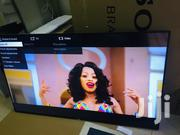 Sony 75 Inches Smart 4K UHD | TV & DVD Equipment for sale in Central Region, Kampala