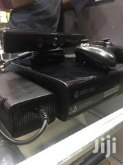 Xbox 360 E | Video Game Consoles for sale in Central Region, Kampala