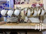 Coffee Tea Sets | Kitchen & Dining for sale in Central Region, Kampala