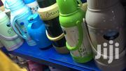 3.2ltr Vacuum Flask | Kitchen & Dining for sale in Central Region, Kampala