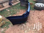 Toyota Avensis Rear Bumper | Vehicle Parts & Accessories for sale in Central Region, Kampala