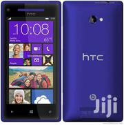 HTC X8 WINDOWS PHONE | Mobile Phones for sale in Eastern Region, Jinja