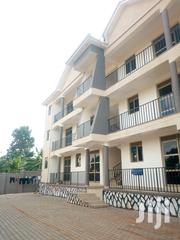 Naalya Self Contained Double Roomed Apartments | Houses & Apartments For Rent for sale in Central Region, Kampala