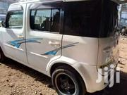Nissan Cube | Cars for sale in Central Region, Kampala