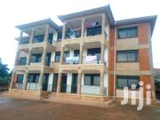 3 Bedrooms Apartments For Rent In Ntinda At 800k | Houses & Apartments For Rent for sale in Central Region, Kampala