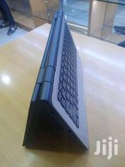 Laptop HP Chromebook 4GB Intel Core 2 Duo SSD 160GB | Laptops & Computers for sale in Central Region, Kampala