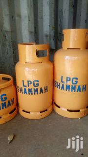 Cooking Gas | Kitchen Appliances for sale in Central Region, Kampala