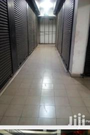 Shops ,Office Space for Rent at Nakesro Down Town | Commercial Property For Rent for sale in Central Region, Kampala