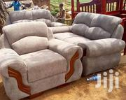Super Sofas For Order And Get In 5days   Furniture for sale in Central Region, Wakiso