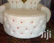Bride And Groom Comfort   Furniture for sale in Central Region, Wakiso