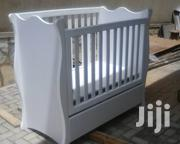 Baby Crib Made On Order | Children's Furniture for sale in Central Region, Wakiso
