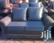 Simple and Executive Sofas   Furniture for sale in Central Region, Wakiso